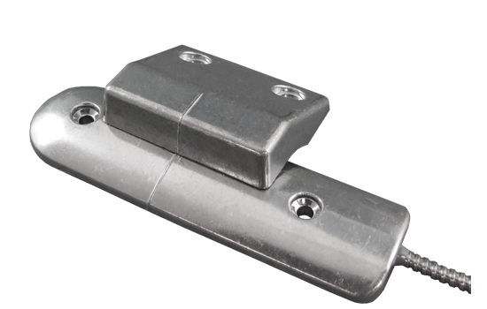 RS002 Heavy Duty Magnetic Contact