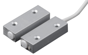SC555 Metal Surface Magnetic Contact